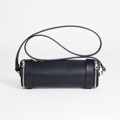 15 Best tube bag images  da5a7fc7fb229