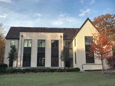 Bluff Modern   Massey Associates Architects