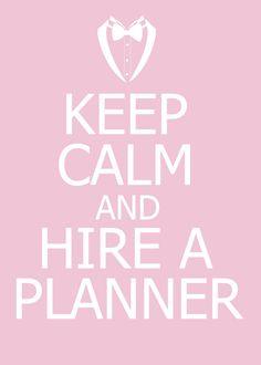 Motivation Mondays: Plan Your Dream Wedding (Now)