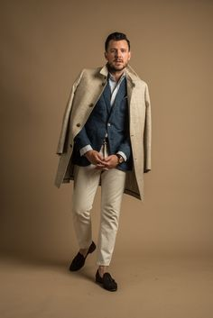 Style Guide | Articles of Style