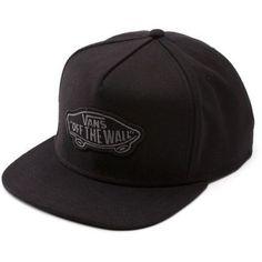 20 Best Cool caps for men images  6a0c37b8f13e