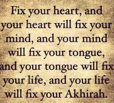 Muslim Sayings and Meanings | quotes jannah ramadan muslim islam words
