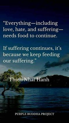 18 Quotes on Buddhism From Thich Nhat Hanh of the Week – Purple Buddha Quotes Source by Buddhist Quotes, Spiritual Quotes, Wisdom Quotes, Positive Quotes, Me Quotes, Buddhist Wisdom, Buddhist Teachings, Buddha Buddhism, Strong Quotes