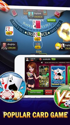 goldfish casino slots hack