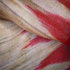 available exclusively on www.india1001.com Hand crafted textiles and ethnic wear.  #india1001 #fashiondiaries  #handloom #indianwear #handloomsarees #textile #ilovehandlooms  #makeinindia #textilelovers #IWearHandloom #saree #indianweaves #indianwedding #loveforsaree#indian#shibori #sari#silk#dupatta  #ethnicfashion