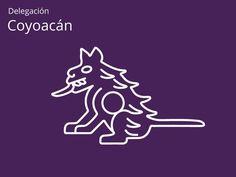 En Coyoacán se destinarán 70 millones de pesos para construir 140 mil metros cuadrados de banquetas, rampas y guarniciones