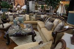 Perfect Available At Carteru0027s Furniture Midland, Texas 432 682 2843