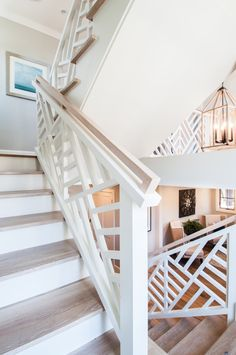 1617 Hermosa Ave, Hermosa Beach, CA 90254 is For Sale   Zillow