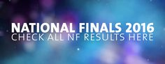 KREUZLINGEN, SWITZERLAND - Six acts competed in the Swiss national selection, Die Entscheidungsshow, which performed their Eurovision bids and a cover of a popular hit. Jury and tele voting having ...