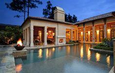 Floorplans, Naples Custom Homes - BCB Homes