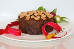 Women'sWeekly Three-in-One Christmas Cake Mix This is my favourite cake and pudding recipe, I've been making it for years. It's such a versatile mix. The basic fruit mixture will make one very moi...