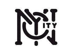 Nyc by Joe White
