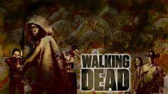 374 The Walking Dead Wallpapers The Walking Dead Backgrounds