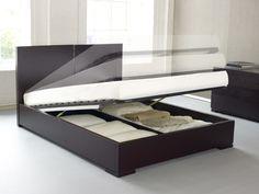 29 Best Simple Modern Bed Design For Your Bedroom Images Bedroom