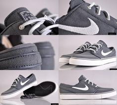 2014 cheap nike shoes for sale info collection off big discount.New nike roshe run,lebron james shoes,authentic jordans and nike foamposites 2014 online. Sock Shoes, Cute Shoes, Me Too Shoes, Men's Shoes, Shoe Boots, Souliers Nike, Janoski Nike, Nike Sb, Nike Air Max