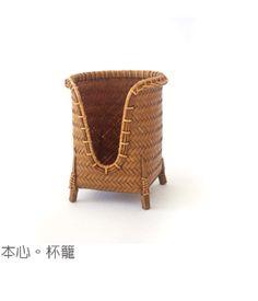 TOCO Craft And Aesthetics / Bamboo 竹