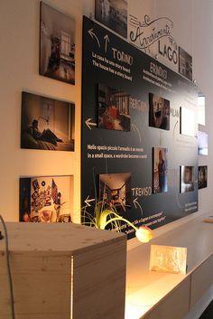 http://idesignme.eu/category/lago/ #design #fuorisalone #trends #salone #milandesignweek2013 #2013 #interiors #cooking #food #Milan #lamp #board