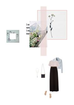 Spring, also great combo for date night