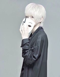 Vocaloid, Real Fairies, Japanese Men, Kirito, Cute Boys, Yuri, Celebrity Style, Celebs, Singer