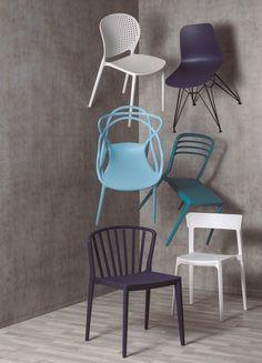 ¡Los muebles que quieres, cuando los necesitas! Muebles. mobilario. Sillas. sala. espacios. tugó