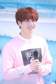 GOT7 Yugyeom - Born in South Korea in 1997. #Fashion #Kpop                                                                                                                                                                                                                                                                                                                               39 saves…