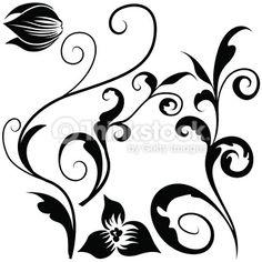 Suche nach Stock-Fotos von Floral J auf Thinkstock