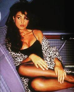 #monica #bellucci #thewoman #black #elegant
