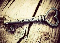 You hold the key to my heart, Sir. <3  https://www.facebook.com/pages/BDSM-Citadel-of-Pain-and-Pleasure/150860708419029