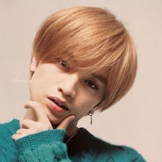 Kento Nakajima, Japanese Boy, Yamamoto, Hot Guys, Idol, Handsome, Seventeen, Actors, Hair Styles