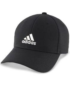 c49e5d3da2bd7 17 Best Adidas Hat!!!! images