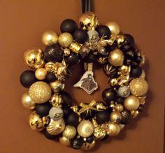 Purdue University Wreath,Purdue University Christmas Wreath,Purdue Ornaments,Purdue Football Christmas Wreath,Purdue Wreath,Purdue Wreaths