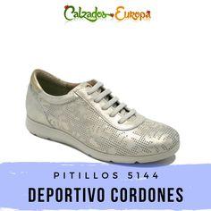 d234a85589b Zapatos Mujer · ✨¡A buen tiempo, buen calzado!✨ Por ello en Calzados Europa  te