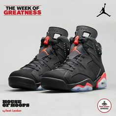 valentines day air jordan 6 retro gs