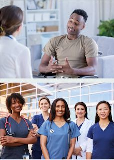 Hope Abortion Clinic: Nsikazi Part 2 Medical abortion clinic Clinic, Pregnancy, Medical, Medicine, Pregnancy Planning Resources, Med School, Active Ingredient, Conceiving