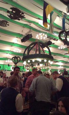 Munich2014 Ferris Wheel, Fair Grounds, Travel, Oktoberfest, Viajes, Destinations, Traveling, Trips