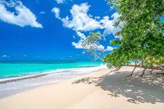 13 asiaa, joita ei kannata missata Karibialla - Paradisguiden FI