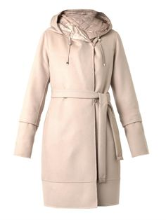 'S Max Mara Iconic coat