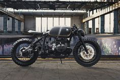 bmw-r100r-diamond-atelier-01