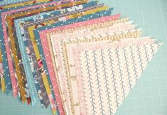 Get prepared to create the Lone Star Baby Quilt in Part I of the Quilt-Along designed by BERNINA Brand Ambassador Amy Smart. Lone Star Quilt, Star Quilt Blocks, Missouri Star Quilt, Star Quilts, Quilt Square Patterns, Patchwork Quilt Patterns, Square Quilt, Quilting Patterns, Owl Quilts