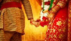 There are as consequences many matrimonial detectives in delhi now handy for psychotherapy facilities. Do you know the truthful meaning of a detective agency in Delhi.