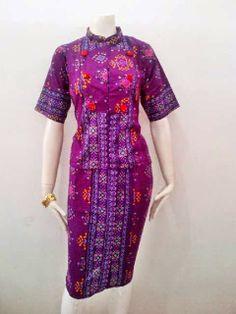 Model Baju Batik RnB New Queen Pendek  Call Order : 085-959-844-222, 087-835-218-426 Pin BB 23BE5500  Model Baju Batik RnB New Queen Pendek Harga: Rp.100.000.-/pcs ukuran: Allsize