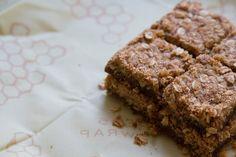 plane food/brain food. – Reading My Tea Leaves – Slow, simple, sustainable living.