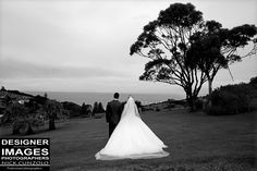 professional photographer nick cunzolo #weddings #bridal #wollongongweddings.#beachweddings  .#sydneyweddings