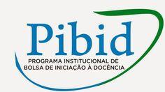 NewBetta: PIBID