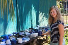 Madagascar Wildlife Conservation Adventure By Rachel Hampson July 2014   www.frontiergap.com   #travel #conservation #volunteering #wildlife #Africa #Madagascar #story