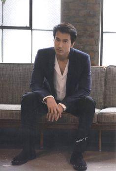 Jerry Yan, F4 Meteor Garden, Drama Series, Asian Actors, Handsome, Celebrities, Life, Matcha, Boyfriend