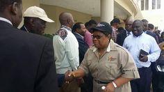 Mujuru A Political Genius - ZimEye - Zimbabwe News - http://zimbabwe-consolidated-news.com/2017/03/05/mujuru-a-political-genius-zimeye-zimbabwe-news/
