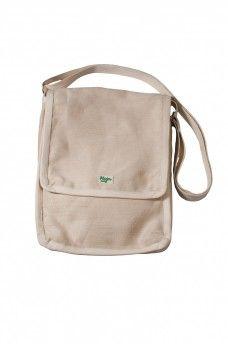 Taška Middle - 100% konope Backpacks, Bags, Fashion, Handbags, Moda, Fashion Styles, Backpack, Fashion Illustrations, Backpacker