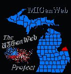 HURON COUNTY, Michigan - Michigan GenWeb Project