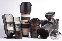 Fotografía y vídeo profesional, El Salvador, designphotosv.jimdo.com - Fotográfia y vídeo profesional para eventos designphotosv